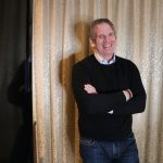 Start my own company, five proven points from WireIE CEO Rob Barlow